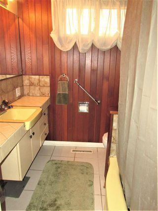 Photo 20: 9250 74 Street in Edmonton: Zone 18 House for sale : MLS®# E4159395