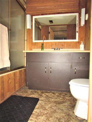 Photo 23: 9250 74 Street in Edmonton: Zone 18 House for sale : MLS®# E4159395