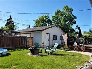 Photo 27: 9250 74 Street in Edmonton: Zone 18 House for sale : MLS®# E4159395