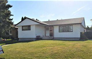 Photo 2: 9250 74 Street in Edmonton: Zone 18 House for sale : MLS®# E4159395