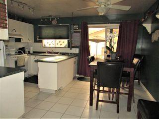Photo 12: 9250 74 Street in Edmonton: Zone 18 House for sale : MLS®# E4159395