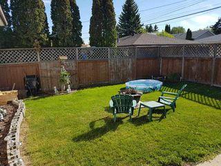Photo 28: 9250 74 Street in Edmonton: Zone 18 House for sale : MLS®# E4159395
