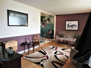 Photo 5: 9250 74 Street in Edmonton: Zone 18 House for sale : MLS®# E4159395