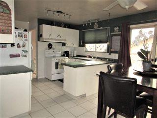 Photo 11: 9250 74 Street in Edmonton: Zone 18 House for sale : MLS®# E4159395