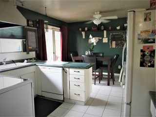 Photo 13: 9250 74 Street in Edmonton: Zone 18 House for sale : MLS®# E4159395