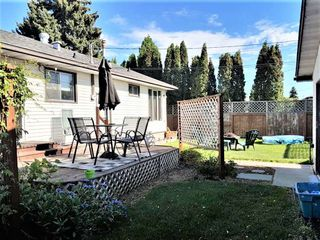 Photo 26: 9250 74 Street in Edmonton: Zone 18 House for sale : MLS®# E4159395