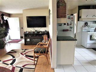 Photo 9: 9250 74 Street in Edmonton: Zone 18 House for sale : MLS®# E4159395