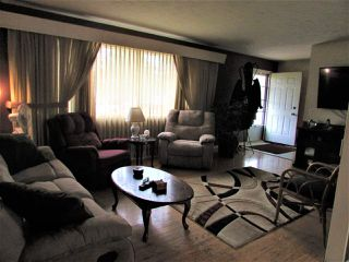 Photo 7: 9250 74 Street in Edmonton: Zone 18 House for sale : MLS®# E4159395