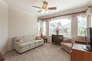 "Photo 4: 17 5550 LANGLEY Bypass in Langley: Langley City House 1/2 Duplex for sale in ""Riverwynde"" : MLS®# R2373807"