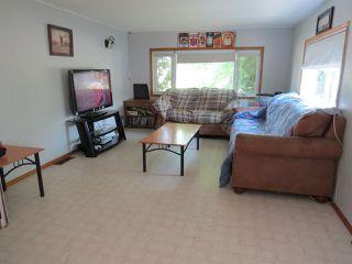 Photo 8: 4914 59 Street: Killam House for sale : MLS®# E4160527