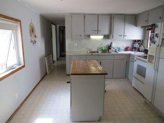 Photo 7: 4914 59 Street: Killam House for sale : MLS®# E4160527