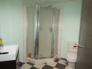 Photo 10: 4914 59 Street: Killam House for sale : MLS®# E4160527