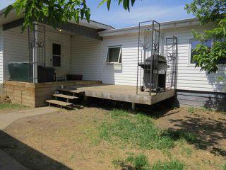 Photo 3: 4914 59 Street: Killam House for sale : MLS®# E4160527