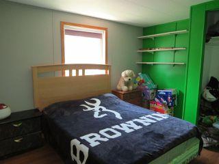 Photo 11: 4914 59 Street: Killam House for sale : MLS®# E4160527