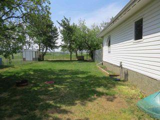 Photo 2: 4914 59 Street: Killam House for sale : MLS®# E4160527