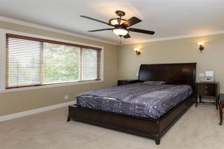 Photo 13: 11018 161A Street in Surrey: Fraser Heights House for sale (North Surrey)  : MLS®# R2383091
