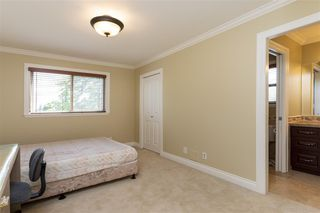 Photo 19: 11018 161A Street in Surrey: Fraser Heights House for sale (North Surrey)  : MLS®# R2383091