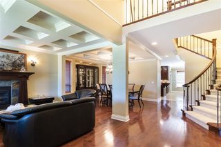 Photo 2: 11018 161A Street in Surrey: Fraser Heights House for sale (North Surrey)  : MLS®# R2383091
