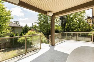 Photo 8: 11018 161A Street in Surrey: Fraser Heights House for sale (North Surrey)  : MLS®# R2383091