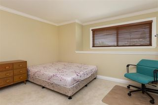 Photo 15: 11018 161A Street in Surrey: Fraser Heights House for sale (North Surrey)  : MLS®# R2383091