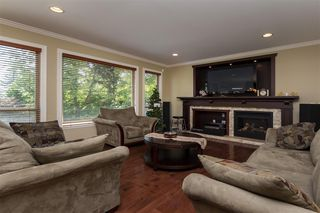 Photo 9: 11018 161A Street in Surrey: Fraser Heights House for sale (North Surrey)  : MLS®# R2383091