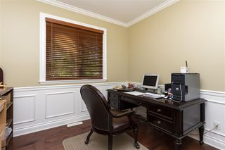 Photo 12: 11018 161A Street in Surrey: Fraser Heights House for sale (North Surrey)  : MLS®# R2383091