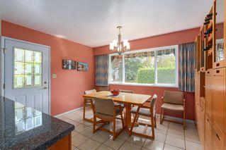 Photo 7: 1687 58 Street in Delta: Beach Grove House for sale (Tsawwassen)  : MLS®# R2385671