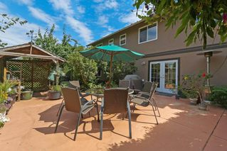 Photo 16: 1687 58 Street in Delta: Beach Grove House for sale (Tsawwassen)  : MLS®# R2385671