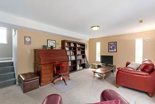 Photo 10: 1687 58 Street in Delta: Beach Grove House for sale (Tsawwassen)  : MLS®# R2385671