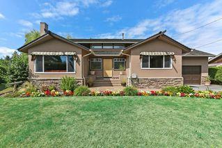 Photo 1: 1687 58 Street in Delta: Beach Grove House for sale (Tsawwassen)  : MLS®# R2385671