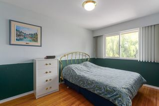 Photo 13: 1687 58 Street in Delta: Beach Grove House for sale (Tsawwassen)  : MLS®# R2385671