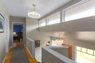 Photo 12: 1687 58 Street in Delta: Beach Grove House for sale (Tsawwassen)  : MLS®# R2385671