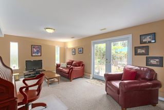 Photo 9: 1687 58 Street in Delta: Beach Grove House for sale (Tsawwassen)  : MLS®# R2385671