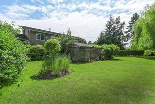 Photo 17: 1687 58 Street in Delta: Beach Grove House for sale (Tsawwassen)  : MLS®# R2385671