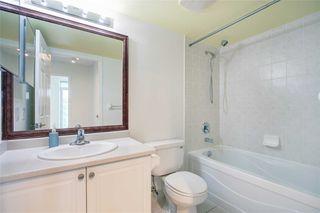 Photo 15: 801 68 Grangeway Avenue in Toronto: Woburn Condo for sale (Toronto E09)  : MLS®# E4507966