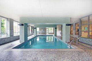 Photo 18: 801 68 Grangeway Avenue in Toronto: Woburn Condo for sale (Toronto E09)  : MLS®# E4507966