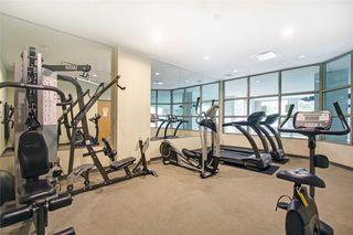 Photo 20: 801 68 Grangeway Avenue in Toronto: Woburn Condo for sale (Toronto E09)  : MLS®# E4507966