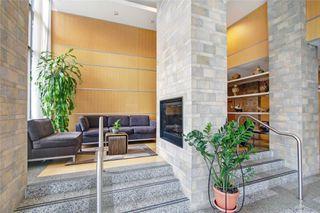 Photo 3: 801 68 Grangeway Avenue in Toronto: Woburn Condo for sale (Toronto E09)  : MLS®# E4507966