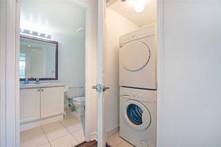 Photo 16: 801 68 Grangeway Avenue in Toronto: Woburn Condo for sale (Toronto E09)  : MLS®# E4507966
