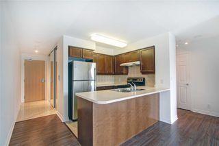 Photo 6: 801 68 Grangeway Avenue in Toronto: Woburn Condo for sale (Toronto E09)  : MLS®# E4507966