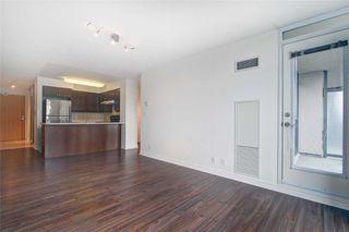 Photo 11: 801 68 Grangeway Avenue in Toronto: Woburn Condo for sale (Toronto E09)  : MLS®# E4507966