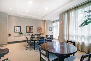 Photo 17: 801 68 Grangeway Avenue in Toronto: Woburn Condo for sale (Toronto E09)  : MLS®# E4507966