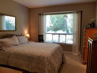 "Photo 9: 6 31491 SPUR Avenue in Abbotsford: Abbotsford West House for sale in ""Falcon Ridge"" : MLS®# R2394887"