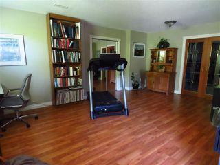 "Photo 14: 6 31491 SPUR Avenue in Abbotsford: Abbotsford West House for sale in ""Falcon Ridge"" : MLS®# R2394887"