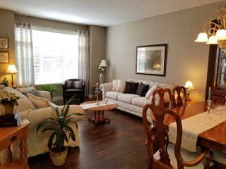 "Photo 7: 6 31491 SPUR Avenue in Abbotsford: Abbotsford West House for sale in ""Falcon Ridge"" : MLS®# R2394887"