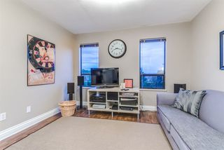 Photo 15: 1300 DURANT Drive in Coquitlam: Scott Creek House for sale : MLS®# R2404583