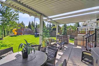Photo 20: 4874 223B Street in Langley: Murrayville House for sale : MLS®# R2417937