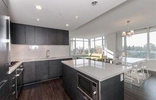 Photo 3: 905 7368 GOLLNER Avenue in Richmond: Brighouse Condo for sale : MLS®# R2418885