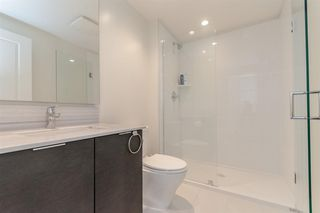 Photo 7: 905 7368 GOLLNER Avenue in Richmond: Brighouse Condo for sale : MLS®# R2418885