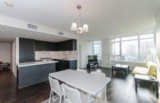 Photo 5: 905 7368 GOLLNER Avenue in Richmond: Brighouse Condo for sale : MLS®# R2418885